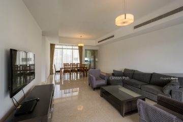Latitude-Apartment-Rent-Singapore