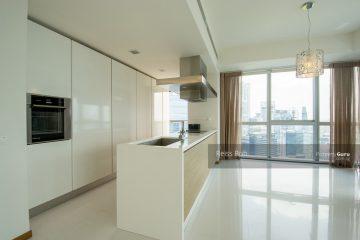 Marina-Bay-Residences-Boat-Quay-Raffles-Place-Marina-Singapore